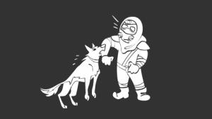 Fallout 4 Perk: Attack Dog