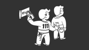 Fallout 4 Perk: Pickpocket