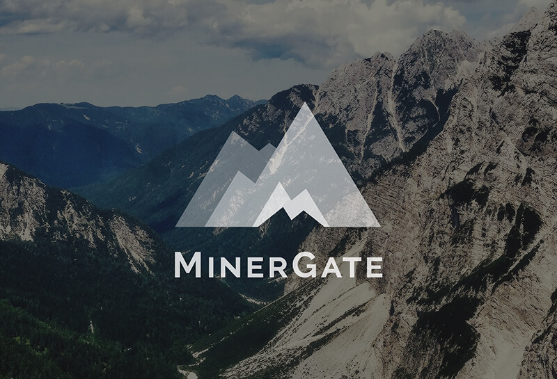 Mining with MinerGate Tutorial